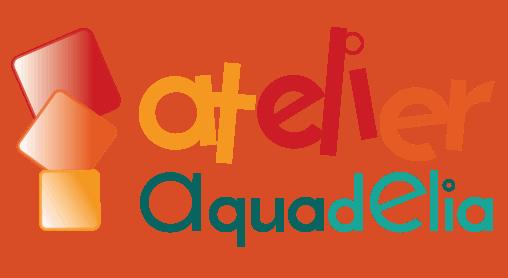 Atelier Aquadelia