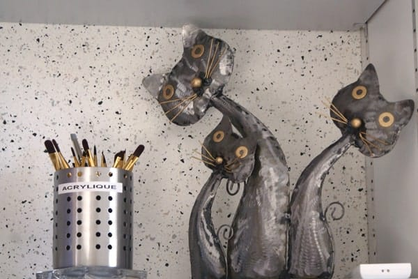 actualites-atelier-aquadelia-ouverture-galerie2