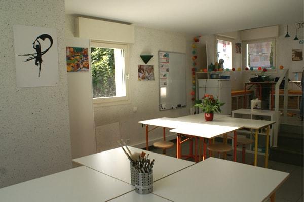 actualites-atelier-aquadelia-ouverture-galerie3