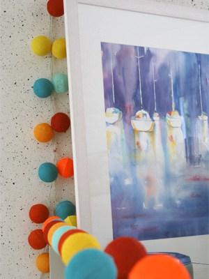 actualites-atelier-aquadelia-ouverture-galerie4