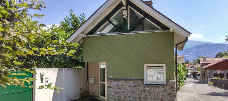 Portes ouvertes de la rentr e atelier aquadelia - Atelier chardon savard portes ouvertes ...