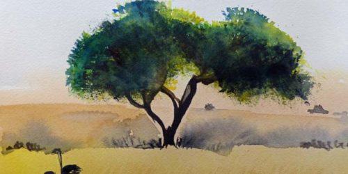 Aquarelle_adultes_arbres_1