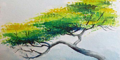 Aquarelle_adultes_arbres_2