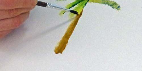 Aquarelle_adultes_arbres_4