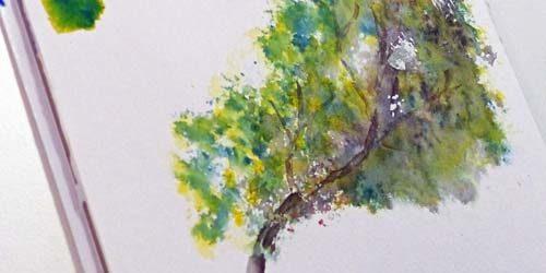 Aquarelle_adultes_arbres_5