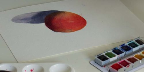 Aquarelle_adultes_fruits_1