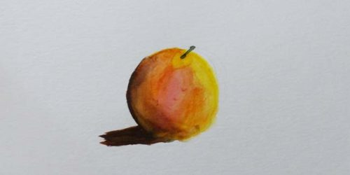 Aquarelle_adultes_fruits_5
