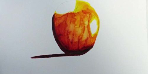 Aquarelle_adultes_fruits_6
