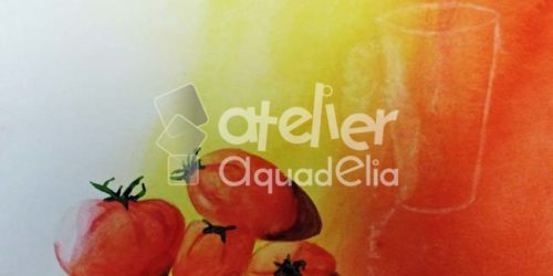 Aquarelle_adultes_histoire-de-fruits_1