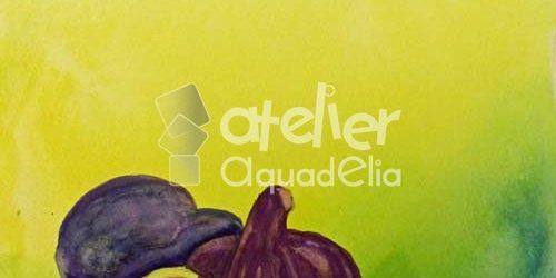 Aquarelle_adultes_histoire-de-fruits_2