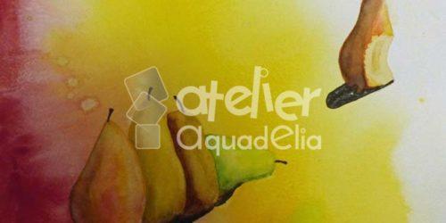 Aquarelle_adultes_histoire-de-fruits_3
