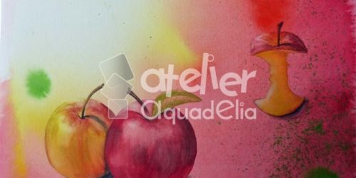 Aquarelle_adultes_histoire-de-fruits_4