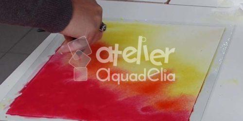 Aquarelle_adultes_histoire-de-fruits_5