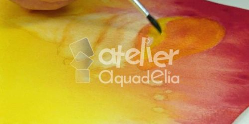 Aquarelle_adultes_histoire-de-fruits_6