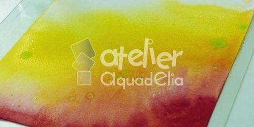 Aquarelle_adultes_histoire-de-fruits_7