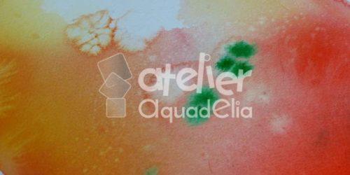 Aquarelle_adultes_histoire-de-fruits_8