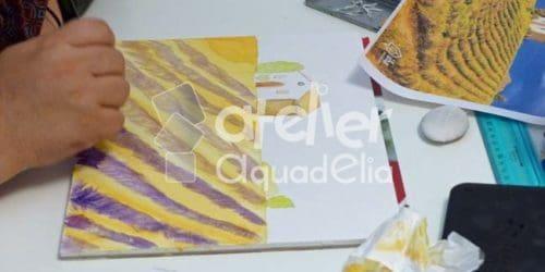 Aquarelle_adultes_paysage-et-composition_1