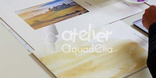 Aquarelle_adultes_paysage-et-composition_4