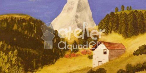 Aquarelle_adultes_paysage-et-composition_6