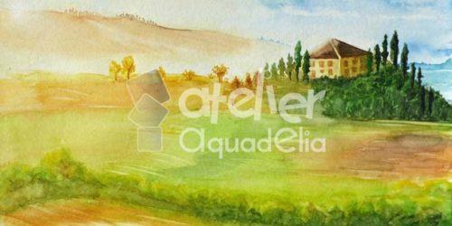 Aquarelle_adultes_paysage-et-composition_7
