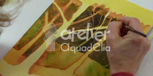 Aquarelle_adultes_peindre-en-negatif_2
