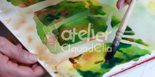 Aquarelle_adultes_peindre-en-negatif_3
