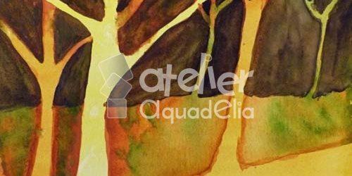 Aquarelle_adultes_peindre-en-negatif_5