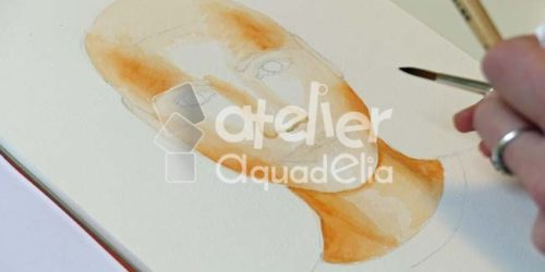 Aquarelle_adultes_portrait_1