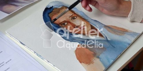 Aquarelle_adultes_portrait_3