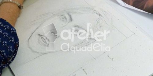 Aquarelle_adultes_portrait_4