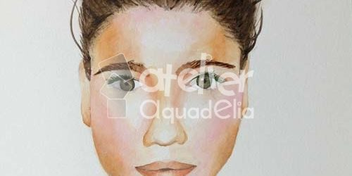 Aquarelle_adultes_portrait_6