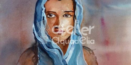 Aquarelle_adultes_portrait_7