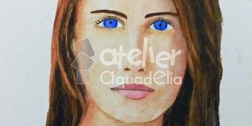 Aquarelle_adultes_portrait_8