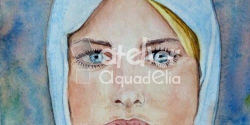 Aquarelle_adultes_portrait_9