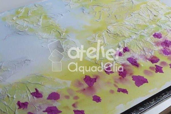 aqua_creative3_blog2