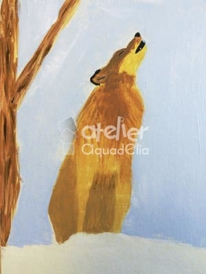 Actualités-Atelier-Aquadelia_11