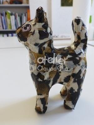 Actualités-Atelier-Aquadelia_15
